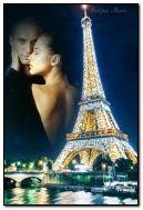 Paris, -Paris
