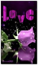 love DS0 1