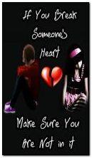 Розбиті серця