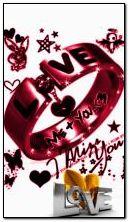 aşk halkası