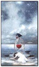 दुःखी प्रेम