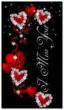 love 65