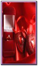 Love-2 frames ep