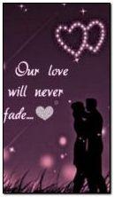 love 67