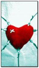 My Heart ?