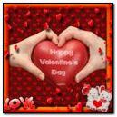 92 valentines day