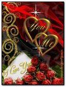 you&me i love you