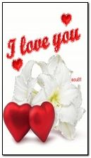 ? तुझ्यावर प्रेम आहे