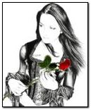 Rose Ledy
