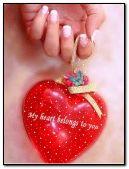 heart-belongs-to-you