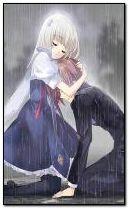 True Sweet Love