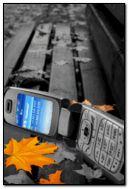 Missed Call