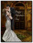 Happy Valentines Day-passion