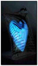 Tim xanh