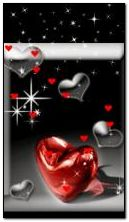 love 26