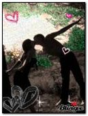 love sweet couple