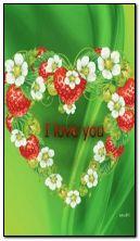 ? love you