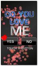 Do u Love Me