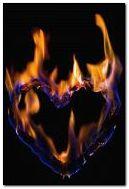 Corazón de fuego 3