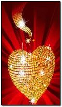 Złote serce