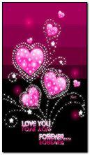 Aşk-You-Sonsuza