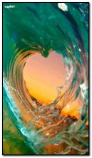 love waves
