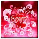sm3 love1