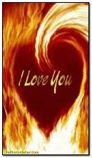 Aşk burunlu