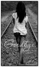 Goodbye 360?640
