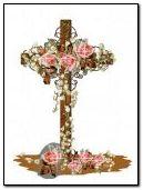गुलाब क्रॉस