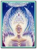 luz, amor, energia