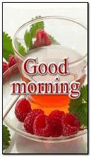 Selamat pagi (360?640)