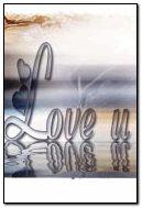 cinta adalah ture