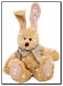 Anim Bunny