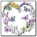 butterfly-heart