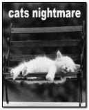cats nightmare