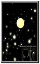 Luna&Estrellas240x400