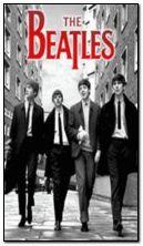 Ban nhạc The Beatles
