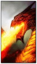 ड्रॅगन