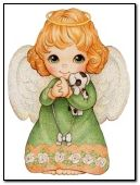 angel 03