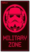 military zone 360x640