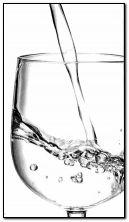 น้ำหนึ่งแก้ว