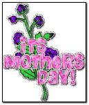 its-mothers-day