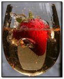 ग्रीष्मकालीन पेय