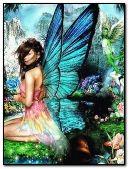 천사의 요정 8