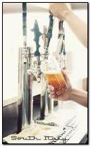 Fıçı bira