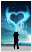 Love.240x400