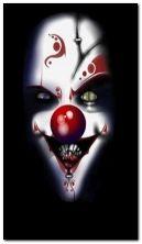 Böse + Joker