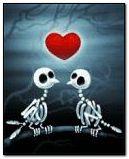 LOVE - 动画