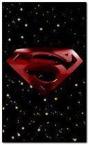 Superman Startup
